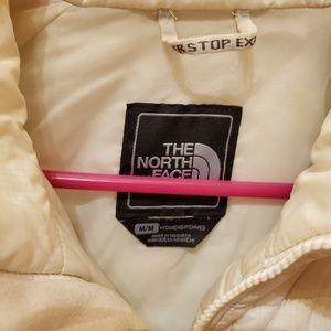 The North Face Jackets & Coats - North Face Puffy Jacket